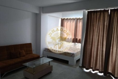 Useful Unit for Rent. Real Estate in Sihanoukville