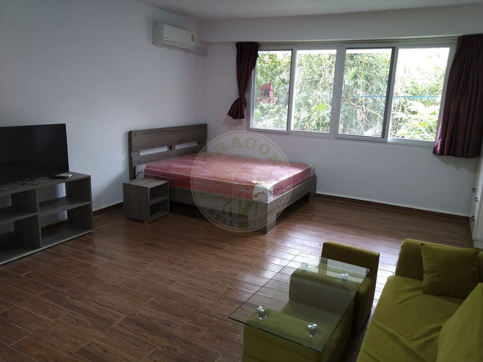 Vacancy in this Luxury Apartment for Rent. Sihanoukville Cambodia Property Sale