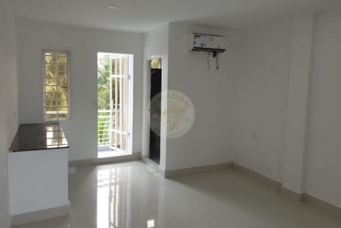 Guest House in Sihanoukville for Rent. Sihanoukville Cambodia Property Sale.