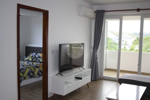 Two Bedroom for Rent. Sihanoukville Monthly Rental