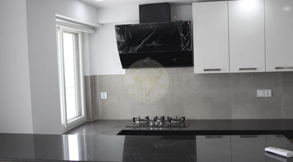 Quiet, Clean and Peaceful Apartment for Rent. Real Estate in Sihanoukville