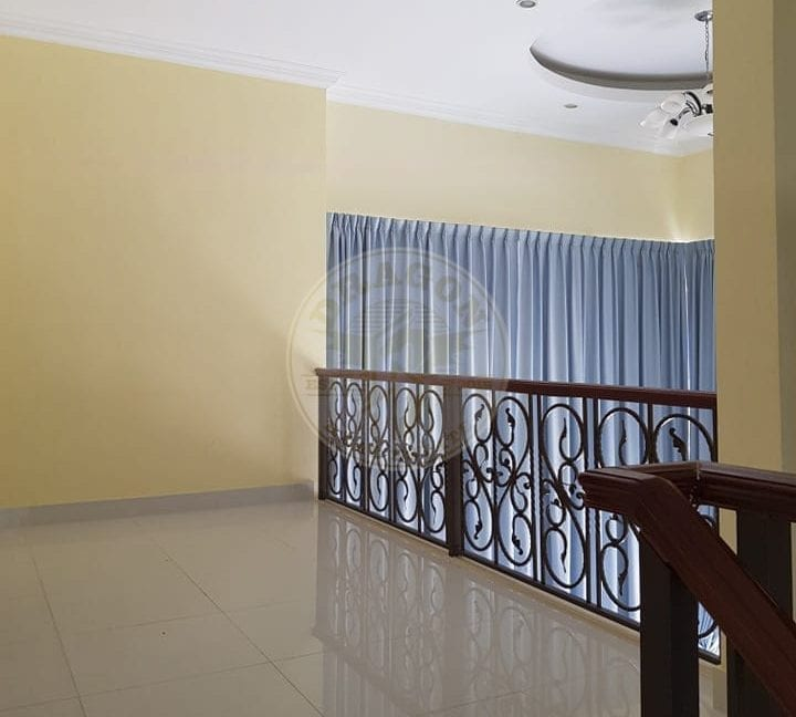 Villa for Rent. Rooms for Rent in Sihanoukville Cambodia