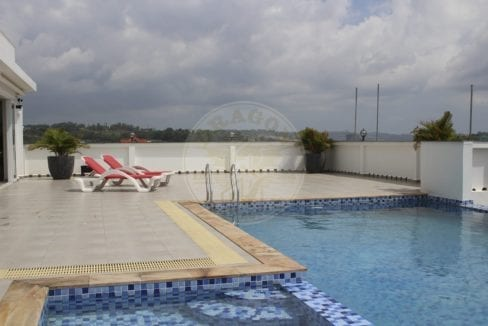 Where Luxury Meets Convenience. Sihanoukville Cambodia Property Sale