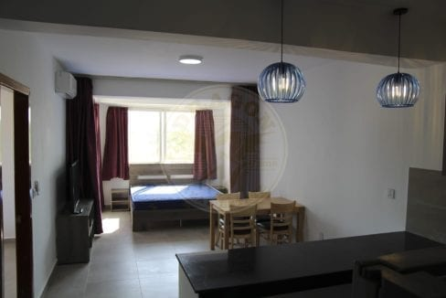 The Lifestyle You Deserve. Sihanoukville Monthly Rental