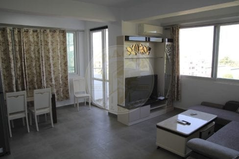 Where Luxury Meets Convenience. Sihanoukville Monthly Rental