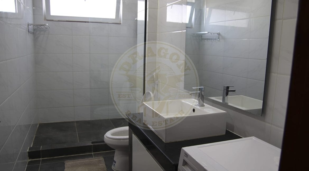 Unique and very Upscale Apartment in Sihanoukville. Rooms for Rent in Sihanoukville Cambodia