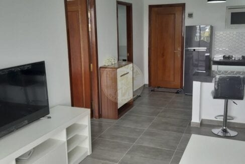 apartment for sale in cambodia