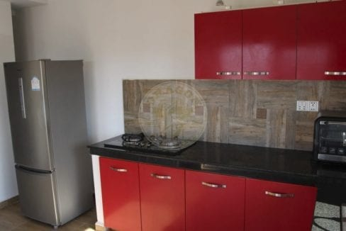 Pent House for Rent for only 700 Per Month. Rooms for Rent in Sihanoukville Cambodia