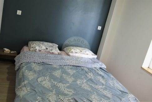 Two Bedroom Apartment for 3 Month Rent. Real Estate Sihanoukville