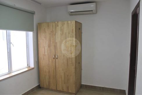 Two Bedroom Apartment for 3 Month Rent. Sihanoukville Monthly Rental
