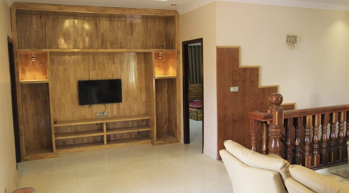 Wonderful Villa with 6 Bedrooms for rent in Sihanoukville. Rooms for Rent in Sihanoukville Cambodia