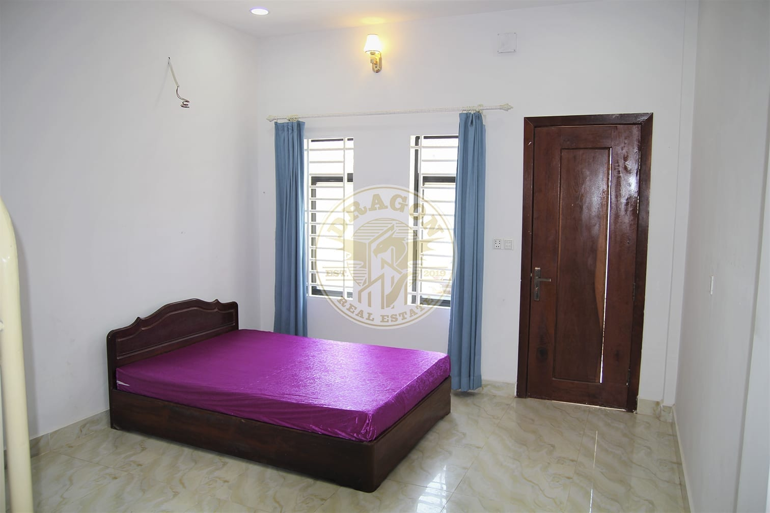 Affordable Studio for Rent. Sihanoukville Cambodia Property Sale