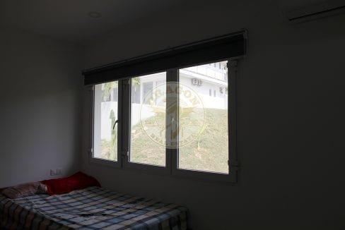 Villa with 6 Bedrooms and Bathroom. Real Estate Sihanoukville