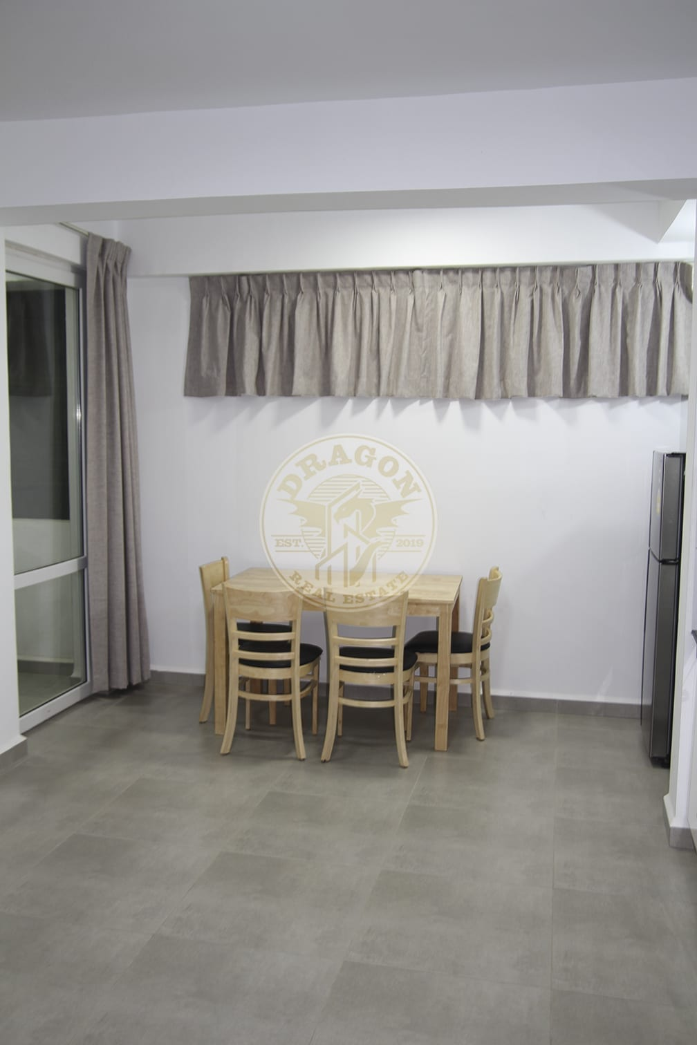 High-end Apartment for Rent. Rooms for Rent in Sihanoukville Cambodia