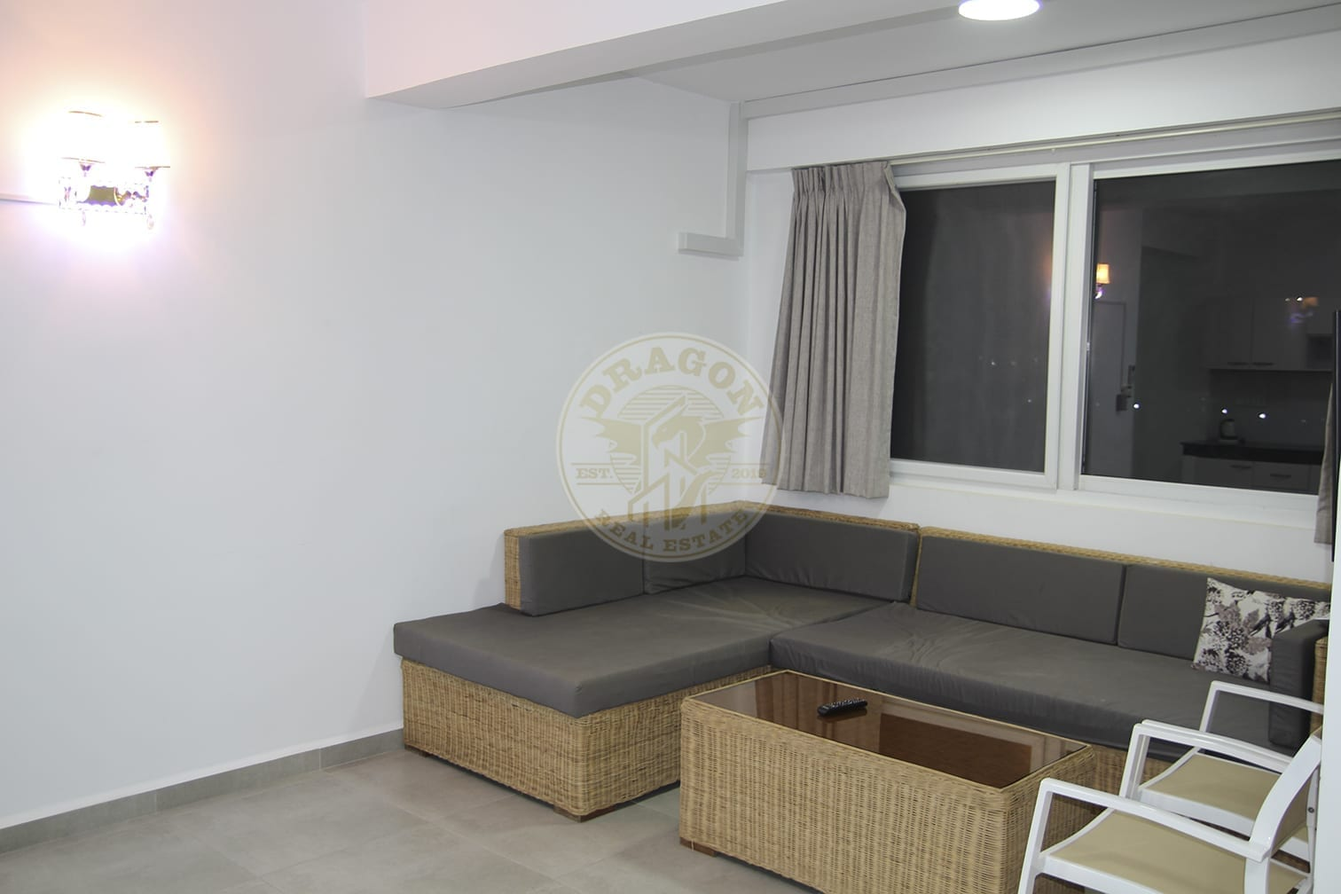 High-end Apartment for Rent. Sihanoukville Property