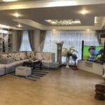 Selling an Investment property in Sihanoukville