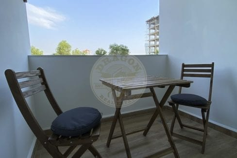 Supreme Residences for a Modern Lifestyle. Studio for Rent in Sihanoukville. Sihanoukville Cambodia Property Sale