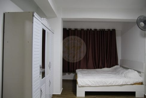 Sophisticated Style! Apartment for Rent in Sihanoukville. Sihanoukville Property