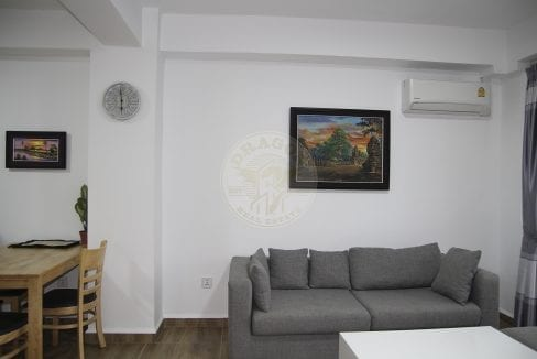 Location, Community, Quality Living Rent an Apartment in Sihanoukville. Sihanoukville Real Estate