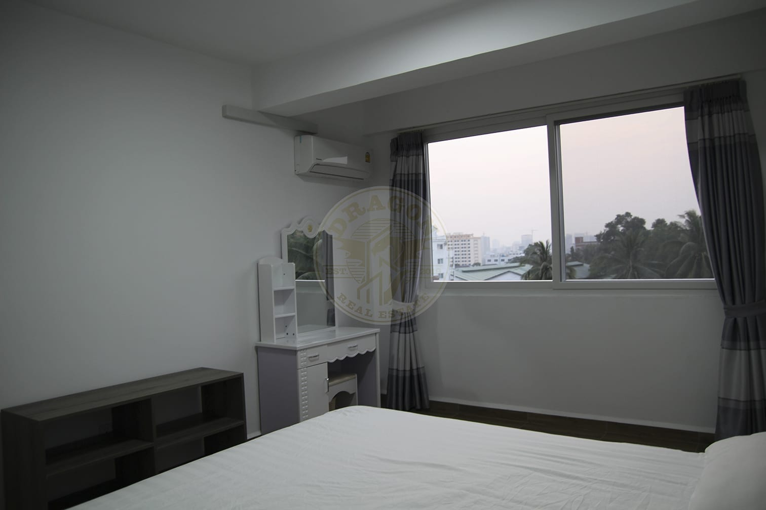 Location, Community, Quality Living Rent an Apartment in Sihanoukville. Sihanoukville Cambodia Property Sale