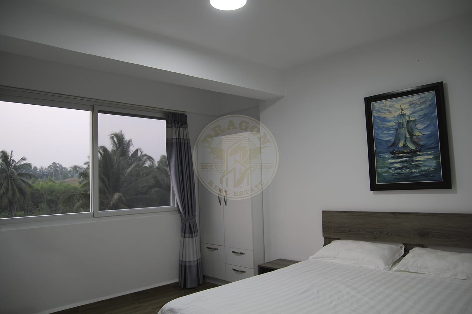 Location, Community, Quality Living Rent an Apartment in Sihanoukville. Sihanoukville Property