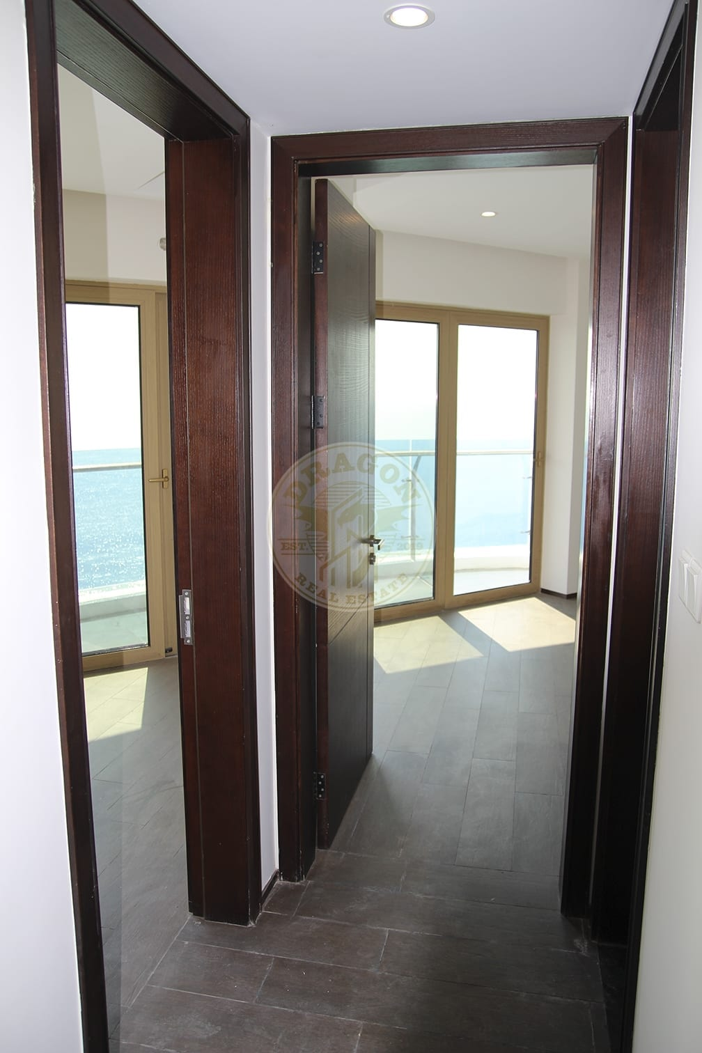 Great and Adventure in this Cozy Apartment. Sihanoukville Cambodia Property Sale