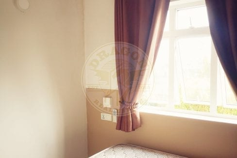 Charming Apartment with Great Amenities. Sihanoukville Real Estate