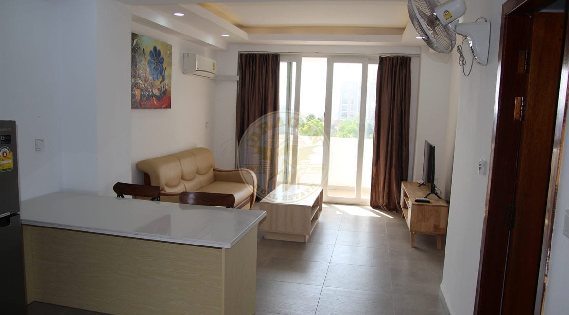 The True Meaning of Luxury and Convenience. Apartment for Rent in Sihanoukville. Sihanoukville Cambodia Property Sale