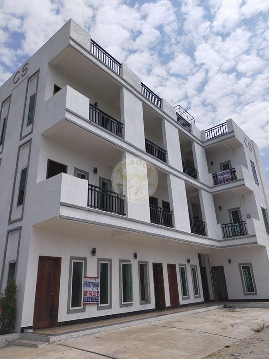 New 15 Useful Aparments for Rent in Sihanoukville