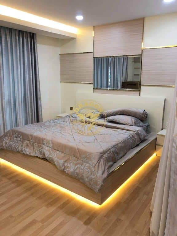 Condo For Sale And sale In Phnom Penh