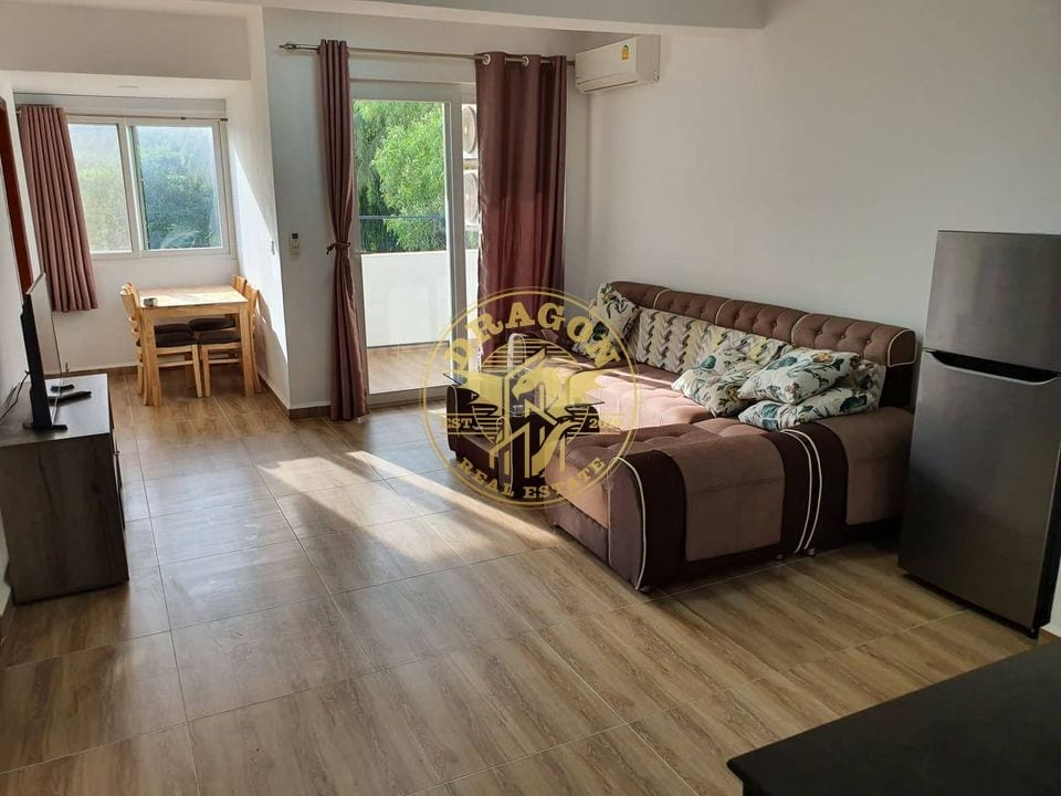 Apartments For Rent Mittapheap St. O2