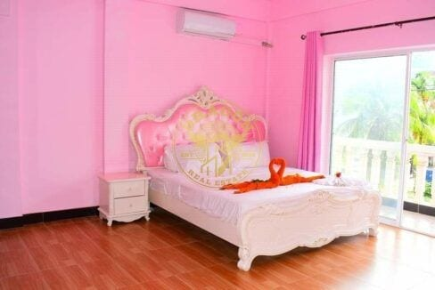service apartment for rent in cambodia